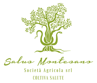 Salus Montesano - Società Agricola
